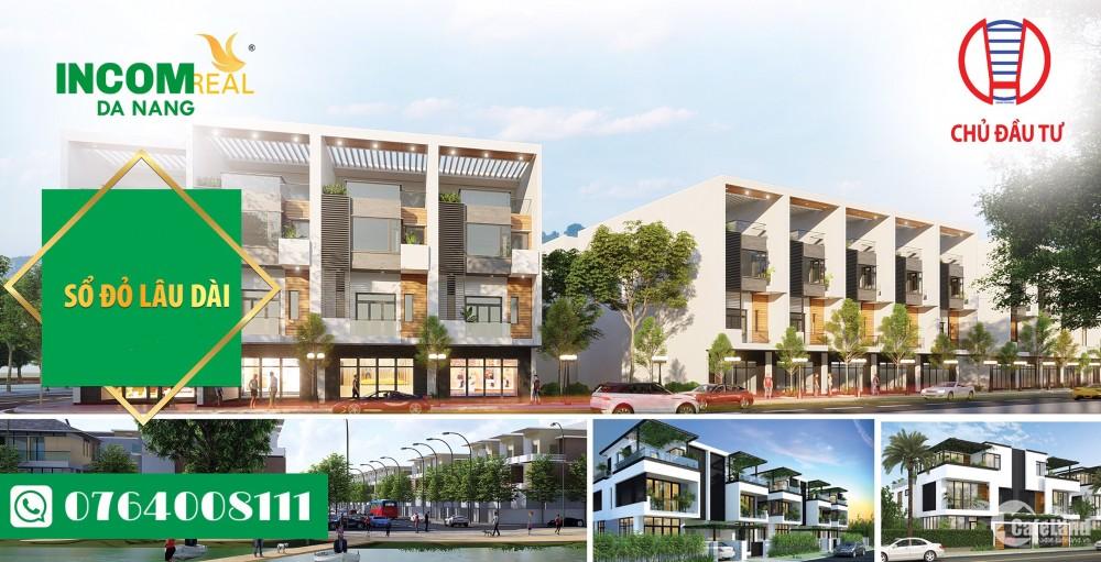 Bán đất dự án Khu dân cư An Lộc Phát, vị trí đẹp, đường rộng, đầu tư tốt