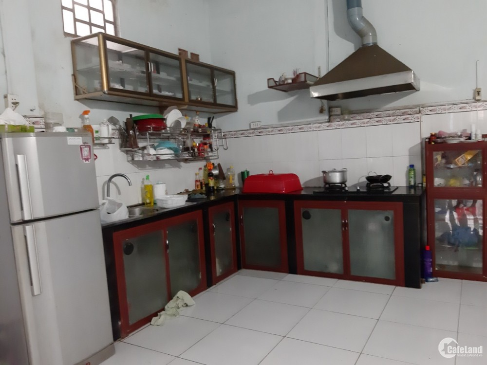 Bán lô đất kèm nhà cấp 4 tại xã Phước Tân, Biên Hòa, Đồng Nai, giá tốt