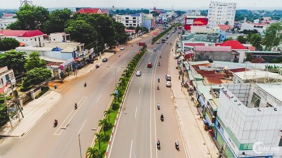 Cần bán 300m2 đất khu công nghiệp chơn Thành,B ình Phư ớc,Sổ Hồng Riêng