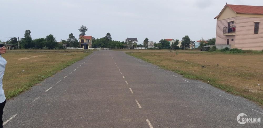 Bán lô đất Lộc Ninh, ngay khu Rada,...