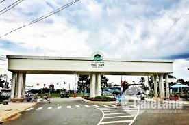 Cát Tường Phú Sinh, Ngân hàng thanh lý giá rẻ nhất