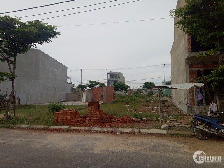 Mở Bán Đất Đường Quang Trung Chợ Hóc Môn,Sổ riêng_DT 75m2.Giá chỉ 950 Triệu_TC