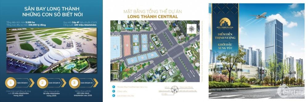 Đất nền sổ đỏ pháp lý chỉnh chu, hạ tầng hoàn thiện 95%, Ngay lõi KĐT Bình Sơn