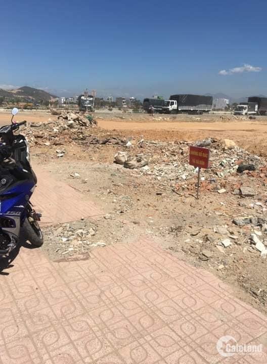 Bán đất Hà Quang 2 ,lô góc 2 mặt tiền giá rẽ