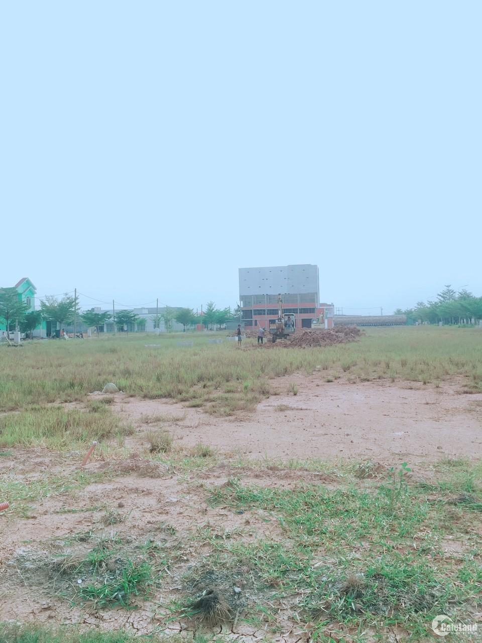 Phát mãi dự án Tên Lửa Residence trung tâm quận Bình Tân