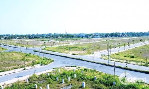 Hỗ trợ tư vấn dự án sắp mở bán tại TTTP Quảng Ngãi
