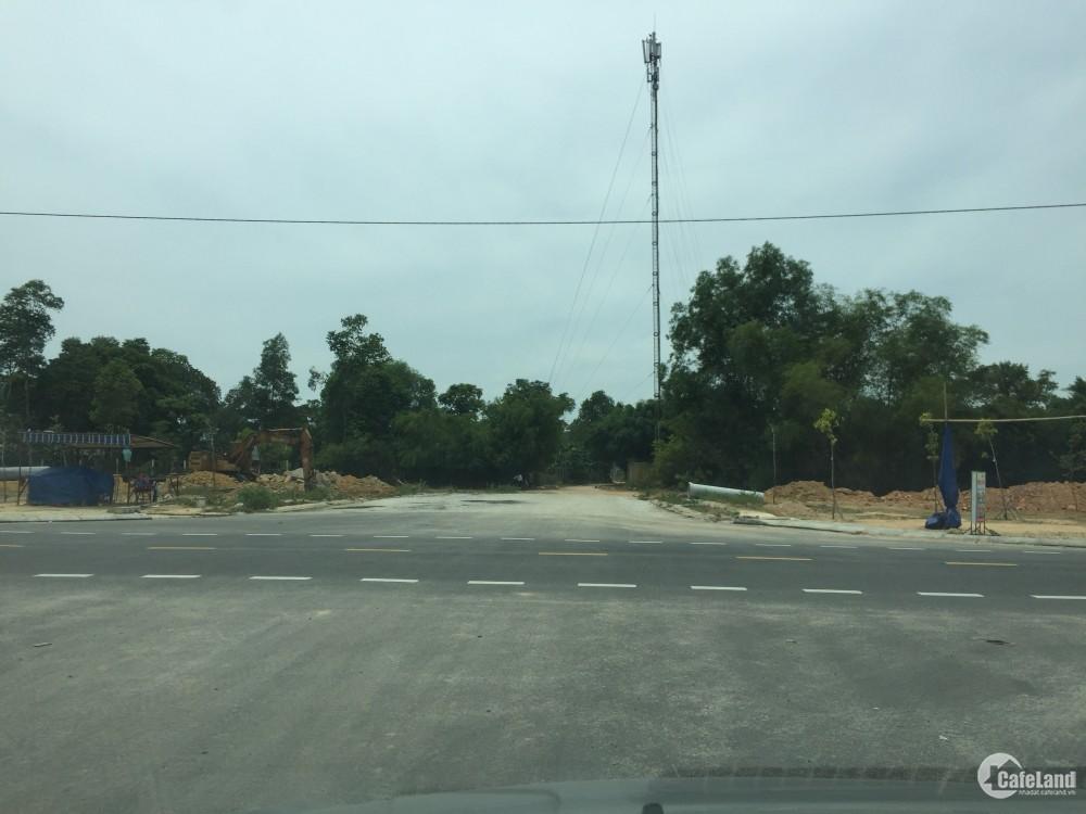 Đất xây phòng trọ vì gần ủy ban tỉnh, gần đại học quảng nam