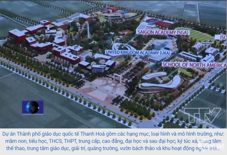 Bán lô đất nền 5x20m Quảng Tâm Thanh Hoá chỉ hơn 8 triệu/m2