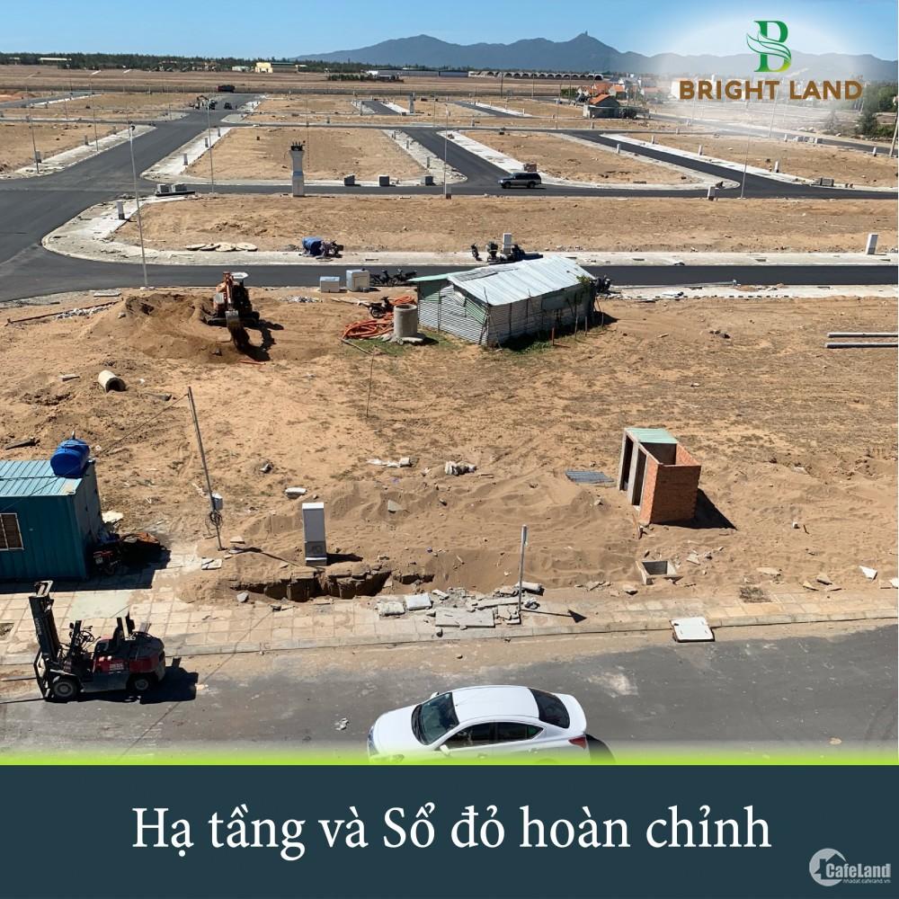 Khu Đô Thị Ven Biển Phú Yên, Đã Có Sổ 1,5 - 1,8 tỷ/Lô 0777578078