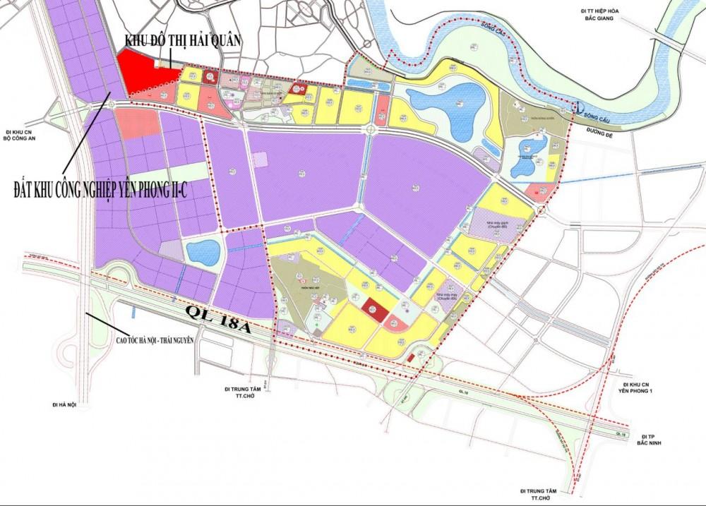 Cơ hội sở hữu xe ô tô Vinfast Fadil 365tr khi mua lô đất tại Hải Quân -Tam Giang