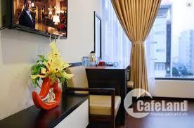 Cho thuê mặt tiền Calmette,Quận 1(12pn) Vị trí tại Calmette, Nguyễn Thái Bình, Q