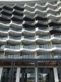 Cần chuyển nhượng căn hộ đang cho thuê hơn 35 triệu đồng tháng
