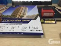 Bán căn hộ 2 PN, 2WC giá 400 triệu tại Dĩ An