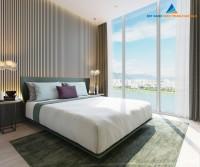 Cần chuyển nhượng căn hộ 2PN View Sông Hàn (Risemount Apartment).