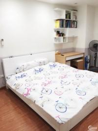 Bán chung cư 96 Định Công, Thanh Xuân, Hà Nội. Diện tích 94 m2, Full nội thất.