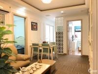 Căn ngoại giao hướng đẹp, giá rẻ nhất chung cư Ruby Ct3 Phúc Lợi quận Long Biên