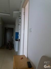 Chính chủ bán căn hộ Ecohome Phúc Lợi
