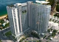 Condotel Nha Trang 3 mặt view biển -  Vay 5 năm không lãi suất