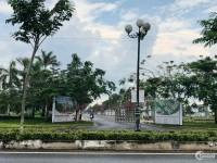 Căn hộ DTA - Happy Home Nhơn Trạch, giá chỉ từ 279 triệu, trả góp 2 triệu/tháng