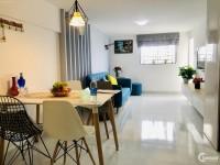 Khu Căn Hộ Happy Home Nhơn Trạch giá rẻ 295 Triệu/căn 2PN - Full nội thất