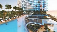 7.Đầu tư sinh lời cả đời với dự an SunBay Park Hottel & Resort
