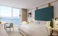 Hãy mua căn hộ view biển Phan Rang ngay để đầu tư sinh lời cao!