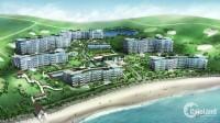 Ocean Vista căn hộ cao cấp view biển, sở hữu vĩnh viễn, ck 400 triệu