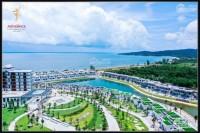 700 triệu đầu tư Condotel Phú Quốc,lợi nhuận10%/năm,nghỉ dưỡng miễn phí trọn đời