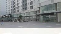 Bán Shophouse giá gốc chủ đầu tư Ngay Trường Chinh-Phan Văn Hớn- Chiết khấu cao