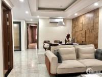 Sở hữu ngay căn hộ Homy3 mt Nguyễn Duy Trinh chỉ với 867 triệu/căn (0908048956)