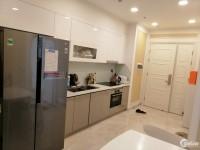 Bán căn hộ Gateway Thảo Điền, 2PN, 90m2, tầng trung, full nội thất, giá tốt: 5.1
