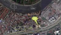 Cần chuyển nhượng căn hộ Masteri An Phú 1 PN tầng cao giá 3 tỷ