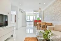 Chính chủ cần bán gấp căn 2PN, 80m2, full nội thất, view siêu đẹp giá 4,1 tỷ