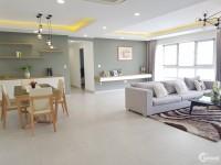 Chính chủ cần bán căn hộ Happy Valley - Phú Mỹ Hưng, full nội thất, giá tốt.