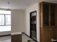 Chính chủ cần nhượng lại căn hộ 3PN khu Him Lam Q7