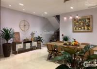 Căn hộ GREEN VALLEY Phú Mỹ Hưng Quận 7 giá rẻ 118m2 giá 5,6 tỷ - 0904.044.139