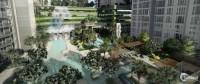 Bán căn hộ dự án chuẩn bị ra mắt với mức giá cực hot trong khu vực, qua Q1 10p