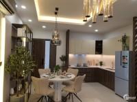 Suất nội bộ Q7 Boulevard, sát Phú Mỹ Hưng, chỉ với 40 Triệu/m2. LH 0931025383