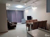 Cần Bán gấp căn hộ 100m2 - Nhà full nội thất -3PN cao cấp Sunrise CItyview Q7