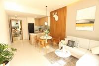 Sang gấp căn hộ 2PN/2WC (68m2) Aurora Quận 8, Giá rẻ view hồ bơi, Quận 1