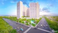 bán căn hộ city gate 3 (MBB3) 1,1 tỷ thanh toán trước 200 triệu