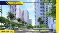 dự án Haus Nima Lò Lu Q9, giá chỉ 1ty3/căn thanh toán 50% đến khi nhận nhà