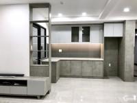 Chính chủ cần bán nhanh căn hộ Thủ Thiêm Garden - 3PN
