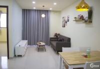 Bán căn hộ chung cư Vision 1 phòng ngủ giá TỐT