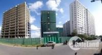 Cần tiền bán gấp đất thổ cư mặt tiền TP Bảo Lộc 3,8tr/m2 sh