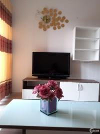 Bán căn hộ trung cư An Gia Star quận Bình Tân