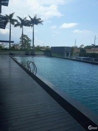 Cần bán căn hộ The Star quận Bình Tân , giá tốt, view hồ bơi thoáng mát