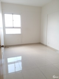 Cần bán căn hộ không nội thất cc Dream Home Luxury 64m2 2PN, 2WC, 1.67 tỷ
