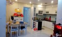 Cần bán căn hộ có nội thất ở dreamhome luxury, dt 69m2,  giá 1.85 tỷ.