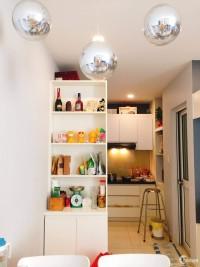 Cần bán căn hộ chung cư dreamhome luxury, diện tích 62m2 giá 1.88 tỷ